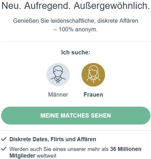 100 prozent dating-site vergleichbar mit pof